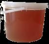 Мед на розлив - 3 литра