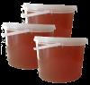 Мед на розлив - 9 литров